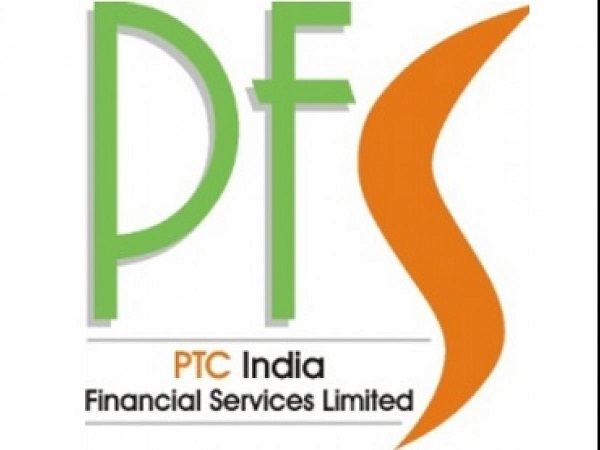 PFS gets sanction of Rs.300 crore from SBI