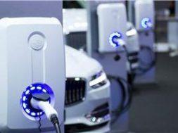 ALYI Announces Electric Vehicle $100 Million ICO Presentation This Thursday