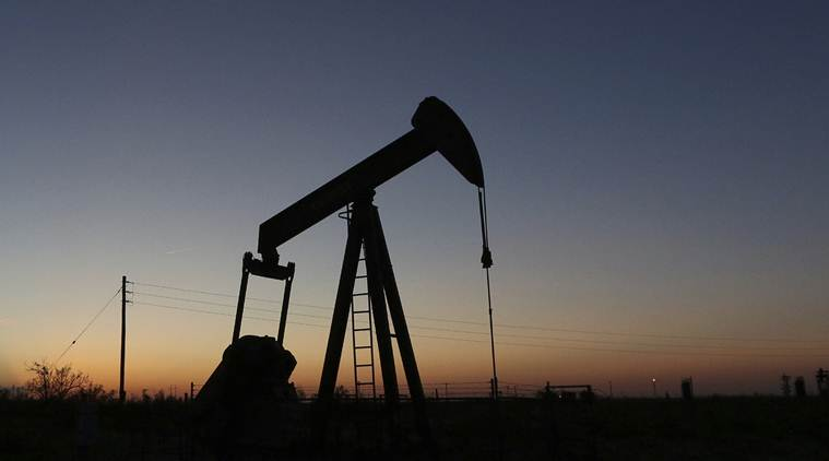 Oil & gas companies hedge bets with investments in green energy