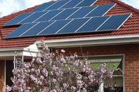 Australia's Climate Council unveils plan to create 15,000 renewable energy jobs