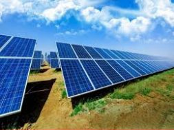 Australia fast tracks approval process for $16 billion solar power export project