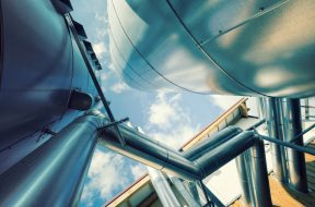 Australian Hydrogen Council signs five new MoUs including with the Clean Energy Council