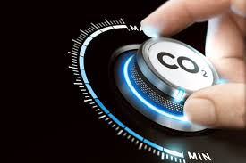 Austria's Verbund ready to invest five billion euros in low-carbon projects