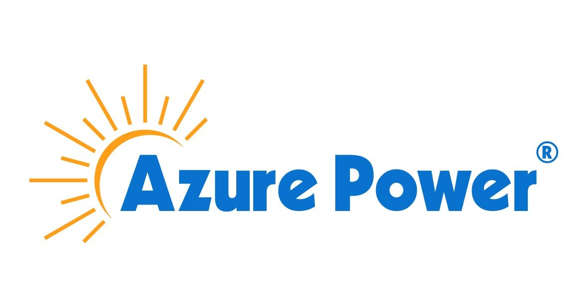 Azure Power Announces Results for Fiscal Fourth Quarter 2021