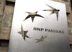 BNP Paribas Starts a Fund to Bet Against Polluters