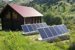 Bangladesh to install another 40,000 free solar home systems
