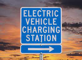 Building Out Electric Vehicle Charging In The West Means All Hands On Deck