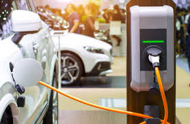 Busting the Myth Electric Vehicle Technology