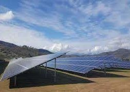 CEB to purchase 150 MW solar power