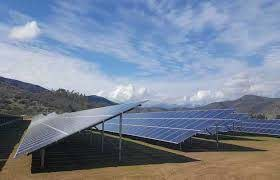 New guidelines issued on bundled solar and thermal power
