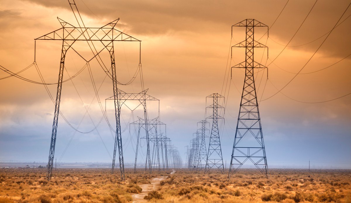 Petition invoking Regulation of the CERC (Indian Electricity Grid Code) Regulations, 2010 for enforcement of 'must run' status granted to solar power projects