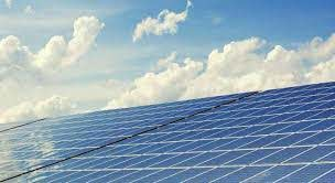 Solar to steer brisk EU transition from 'grey' to 'green' hydrogen economy as renewables gain preference during COVID-19 pandemic, says GlobalData