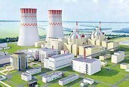 China, India using Bangladesh as coal dumping ground experts