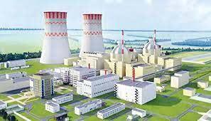China, India using Bangladesh as coal dumping ground: experts