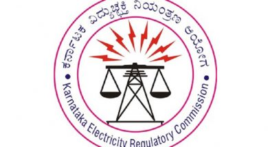 Commission Order in the matter of carry forward of the excess banked energy on account of Covid-19