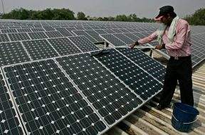 Costlier Solar Power a Fallout of India-China Border Clash