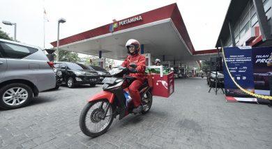 Despite looming deadline, Pertamina's clean fuel goals remain distant