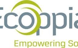 Ecoppia Announces US$40M Strategic Investment by US-Based CIM Group