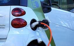 Electric vehicle sweeteners running out