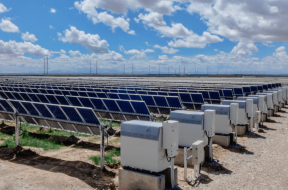 Enabling the grid of the future requires more than one energy storage technology in the toolkit