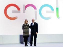 Enel targets 1GW of battery deployment alongside major renewables push