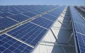 Foxconn unit agrees 6-MW rooftop solar installation in Vietnam