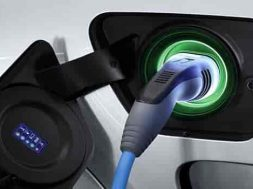 GLOBAL EV CHARGING EQUIPMENT MARKET 2020 INDUSTRY TRENDS – CHARGEPOINT, ABB, EATON, LEVITON, BLINK, SCHNEIDER, SIEMENS, GENERAL ELECTRIC, AEROVIRONMENT