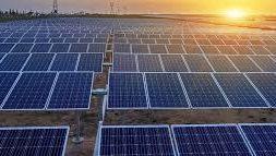 GUVNL 700 MW Dholera Phase-IX