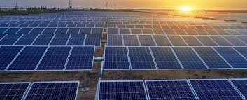 Gujarat Floats Tender for 500 MW of Solar Projects Followed by reverse E-auction