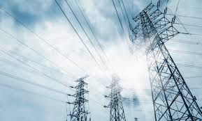 Govt proposes to link power infra upgradation funds with reforms