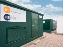 Holes_Bay_battery_energy_storage_-_credit_Harmony_Energy