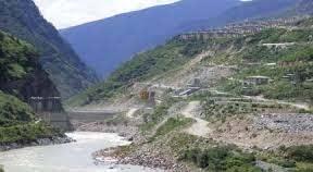 Hydropower besides, Bhutan looks at renewable energy