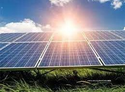 India may continue with the safeguard duty on solar cells imported from China, Thailand, Vietnam