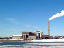 IndianOil, NTPC, SDMC sign tripartite MoU to develop waste-to-energy facilities