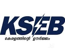 Installation of 30 EV charging infrastructure at various KSEBL and Govt premises in Kerala