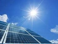 JinkoSolar Large-Area N-Type Monocrystalline Silicon Solar Cell Reaches Record High Efficiency of 24.79%