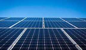 Joint venture to build 500MW of wind and solar capacity in Bangladesh by 2023