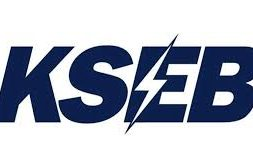 KSEBL Seeks EPC Contractor for Supply of 1.5 MWp Solar PV plant at Kerala