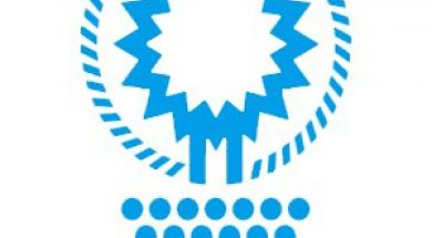 Maharashtra-Energy-Development-Agency-1200×1200