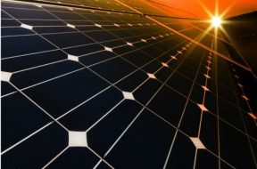 Malaysia bets on large scale solar PV to revive economy
