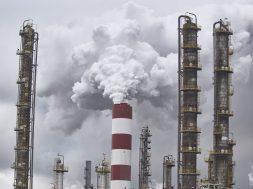 PKN Orlen SA Oil Refinery Operations Ahead of Grupa Lotos SA Merger