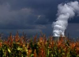 NEW REPORT REVEALS ECONOMIC PATH TO A RAPID COAL PHASE-OUT IN EUROPE