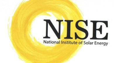 NISE-Issues-Tender-Document-For-Planning-Design-Supply-of-Solar-PV-Power-Plants-for-Agro-PV-concept-at-Gurgaon
