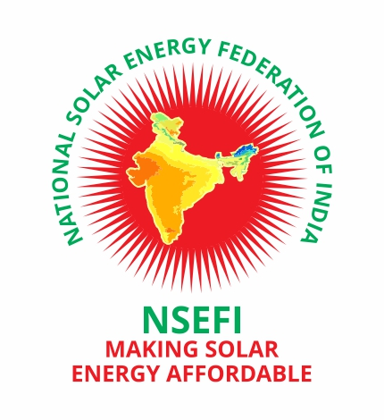 NSEFI Representation to UP govt on uncertainty prevailing the UP