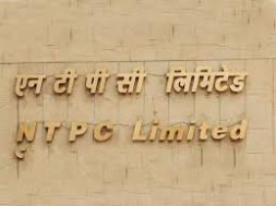 NTPC enters pact with NIIF to explore business opportunities in India