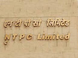 NTPC achieves highest daily gross generation of 977.07 MU
