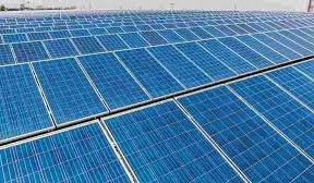 NTPC leverages its solar power skills to secure Africa foothold