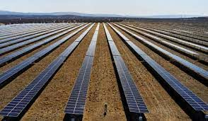 NTPC sets out to acquire solar projects not running on Chinese equipment