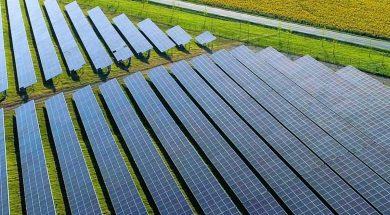 NZ Govt announces six new public sector clean energy projects