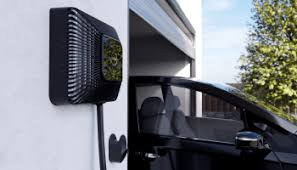 New Revolutionary Profitable Grizzl-E EV Charging Platform Unveiled Today by United Chargers